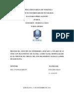 CASO CLINICO YONAHIRDURAN .docx