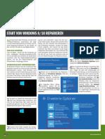 Windows-8-10-Reparatur
