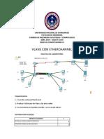 VLANS CON ETHERCHANNEL.docx