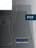 TK6000-User-Guide.pdf