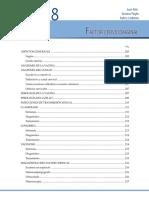 Fertilab_08_Factor_cervico_vaginal.pdf