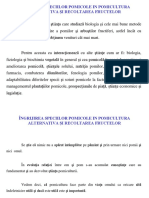 Capitolul_7_Pomicultura.ppt