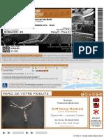 billet-Le-Grand-Concert-de-Noel-Jean-Claude-ARNUEL.pdf