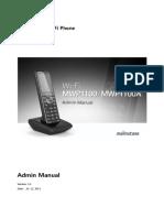 L1-MWP1100A-MWP1100N-ADMIN-MANUAL.pdf