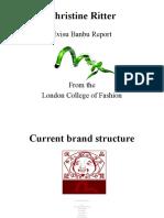 presentationevisubanbu-124764323004-phpapp01