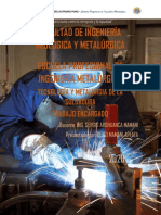 SOLDADURA-INFORME-N3-FINAL.docx