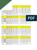 PLANILHA DE DADOS NBR 9778 -PETRO+ (2) fábio