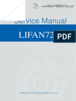 Service Manual of LIFAN720(LF-20131225).pdf