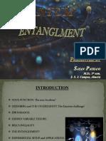 Quantum Entanglement.pptx
