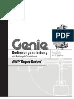 82910GR.pdf