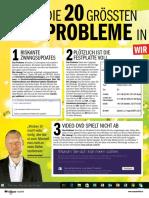 Windows10-Problemloesung