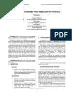 Informe Remolque.pdf