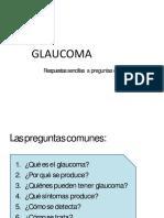 charla glaucoma.pptx