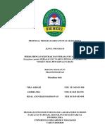 PROPOSAL PERBAIKAN.docx