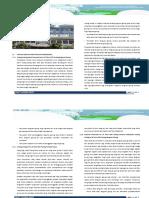 DRAFT AKHIR UNISMA BAB 2 - TINJAUAN PERATURAN DAN STUDI LITERATUR - REV. CEK FINAL 08122019.pdf