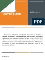 NON-STOCK CORPORATIONS.pptx