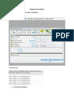 Guide_de_cloture_.docx