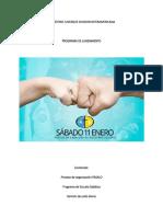 PASALO - Programa de Culto Divino (1) (5).docx