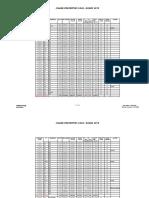 Island Homes Sold - 2019.xls