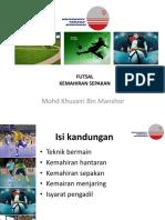 futsal-week3-150619032415-lva1-app6892.pptx