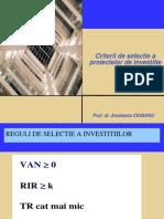 Criterii de selectie a proiectelor de investitii.pdf