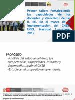 PPT 1 RUTA DIA 2.pptx