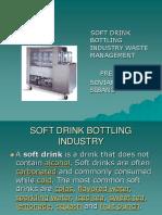 SOFT DRINK.ppt