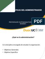 S3_Caracteristicas_del_Administrador.ppt