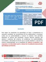 PPT planificacion 1.pptx