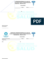 RCETA ATENCION INTEGRAL DE LA SALUD.docx