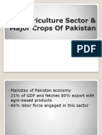Agriculture sector lec 2.pptx