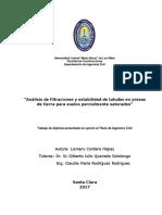 Trabajo de Diploma Lismary Cordero Mejias.pdf