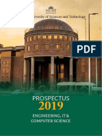 Engineering-IT-and-Computer-Sciences-2019.pdf