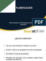 S7_Planificacion.pptx