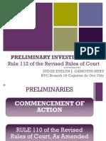 PRELIMINARY-INVESTIGATION-2.pptx