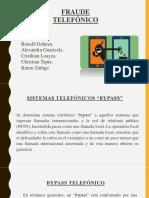 FRAUDE-TELEFONICO.pptx