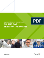 A_Workforce_in_Transition_Oil_and_Gas_Skills_of_the_Future.pdf
