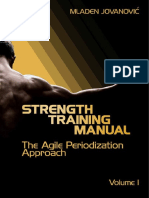 129. strength-training-manual-volume-1-for-members.pdf