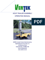 ADCP Trailer User's Manual (July 2003) (1)
