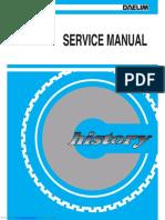 history_125__service_manual.pdf