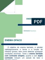 ENEMA OPACO 1.ppt