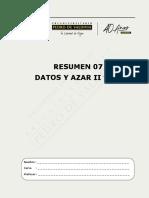 5537-Resumen 7 - Datos y Azar II y III (7%).pdf