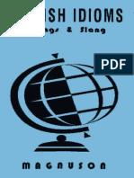 epdf.pub_english-idioms-sayings-amp-slang.pdf