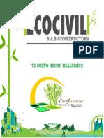 Ecocivil