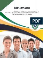 Unidad_2_1 diplomado.pdf