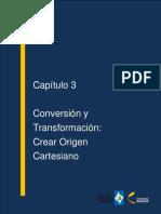3_Crear_Origen_Cartesiano sirga 4