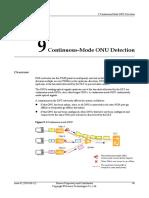 01-09 Continuous-Mode ONU Detection.pdf