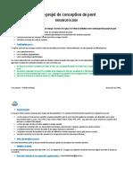 Mini-projet de conception des ponts.pdf
