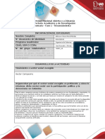 Formato - Fase 1 - Reconocimiento.pdf