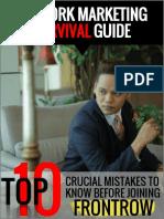 Network-Marketing-Survival-Guide-by-Jayvee-Respeto.pdf